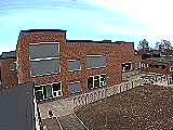 Byggkamera: Katrineholm – Äldreboendet Dufvegården